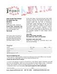 impact-dance