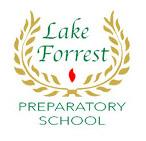 Lake Forrest Prep